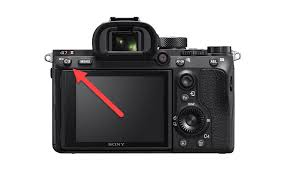 Comment R C3 A9parer Un Canap C3 A9 32 Tips Tricks For Getting The Most Out Of Your Sony A7r Iii