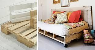 divanetti fai da te divanetto con bancali fai da te con il riciclo creativo ispirando