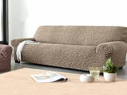 protège canapé protege canape anti glisse modèle