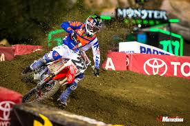 fox motocross wallpaper a3 wallpapers pick your favorite transworld motocross