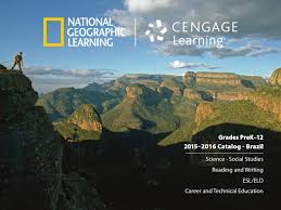 cengage learning national geographic learning prek 12 catalog