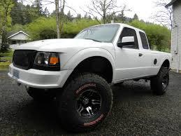 prerunner ranger fenders idea 35 u0027s and fiberglass ranger forums the ultimate ford