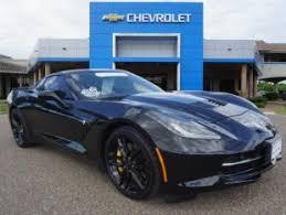 corvett for sale used chevrolet corvette for sale in mcallen tx cars com