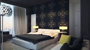 chambre des notaires emploi papier peint chambre adulte romantique papier peint chambre adulte