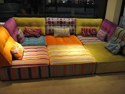 Kids Flip Out Sofa Bed With Sleeping Bag Best 25 Sofa Beds Ideas On Pinterest Contemporary Futon