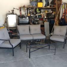 kijiji kitchener waterloo furniture kijiji kitchener waterloo furniture sofa in the kitchen best