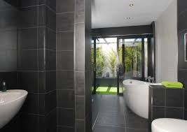small modern gray bathroom ideas for cool home and white idolza