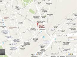 Dalian China Map Dalian Furong International Hotel China Booking Com