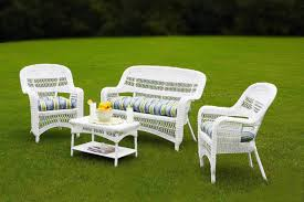 Patio Furniture Resin Wicker by Bench Resin Wicker Patio Furniture Wonderful Resin Garden Bench