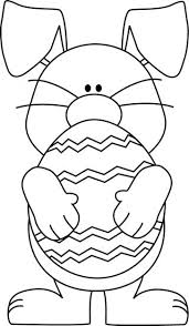 best 25 easter coloring pages ideas on pinterest easter