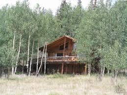 oleo ranch u2013 colorado vacation cabins