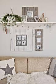 interior wall decorating ideas ucda us ucda us