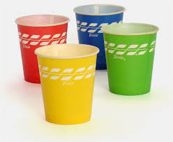 dixie cups vintage classic 1960s version of the dixie cup devised in 1912