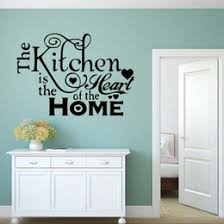 Quotes For Dining Room by Discount Funny Quotes Art 2017 Funny Wall Art Quotes On Sale At
