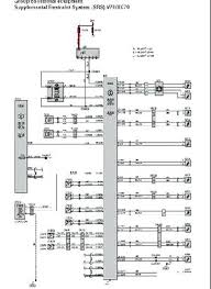 volvo wiring diagram nrg4cast