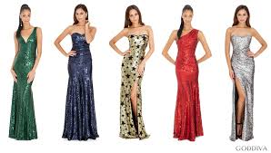 party dresses uk goddiva christmas prom dresses and party dresses shop uk online