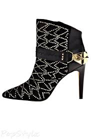 s boots designer 268 best designer boots images on fashion boots high