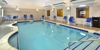 bavarian inn thanksgiving holiday inn express u0026 suites frankenmuth hotel by ihg
