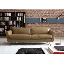 genuine leather sofa set 0778 china baotian furniture modern stainless steel genuine leather