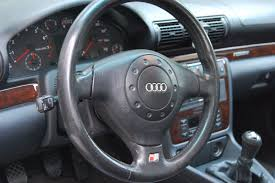 1997 a4 audi 1997 audi a4 avant 2 8 related infomation specifications weili