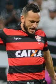 Yago Rocha