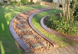 a long lasting border garden border design clipart 33 garden