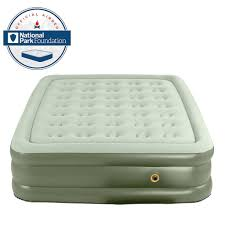 Most Comfortable Inflatable Bed Best Air Mattress Reviews In 2017 Complete Buying Guide
