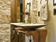 Rustic Wood Bathroom Vanity - rustic bathroom fixtures rustic storage bed best as rustic light