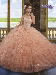 pictures of quinceanera dresses marys bridal 4t184 quinceanera dress madamebridal