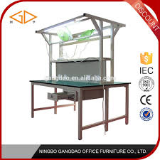 china multifunctional work bench wholesale alibaba