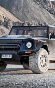 lamborghini jeep lm002 lamborghini lm002 suv download free 100 pure hd quality mobile