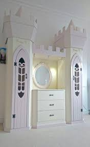 princess beds for girls the 25 best castle bed ideas on pinterest girls princess