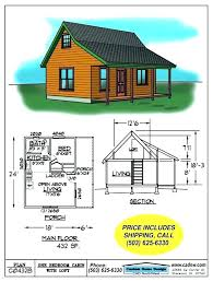 small floor plans cottages small lake house floor plans lake house floor plan homfort info