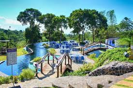 laguna wedding venues club ananda best wedding venue in batangas laguna catering