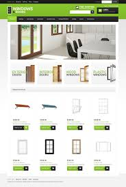 glass door website doors website u0026 premmierdoors website