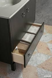 Bathroom Vanities Hamilton Ontario by 13 Best Bathroom Storage Images On Pinterest Bathroom Storage