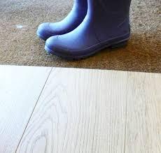 top ten cleaning tips for hardwood floors the wood floori