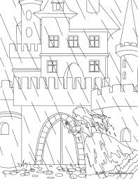 articles with free coloring sheets fairy tales tag coloring pages