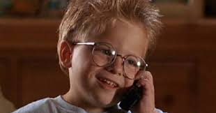 Oldest Actors Still Living by What Really Happened To Jonathan Lipnicki From U0027jerry Maguire