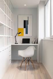 best 25 office layouts ideas on pinterest office workstations