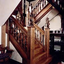 connecticut home interiors manor house interiors style staircase new manor