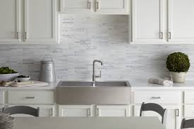 kitchen cabinets above sink marvelous kohler purist in kitchen traditional with kitchen