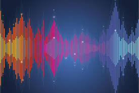 The Art Of Sound Design How Advertisers Can Tap Into Consumers U0027 Feelings With The Art Of