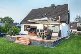 balkon und terrasse sonnenschutz auf balkon und terrasse heimwerkertricks net