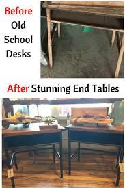 world market josephine desk beguiling wood and metal shelved asher desk tags world market