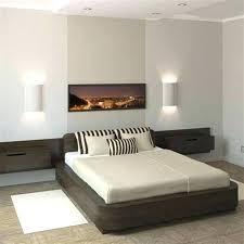 chambre avec lit noir deco lit adulte deco lit adulte charmant idee deco chambre