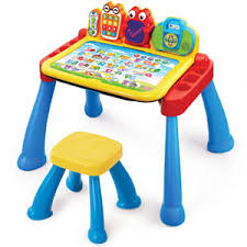 spark create imagine learning activity table best toys and gifts for 4 year olds 2018 toy buzz
