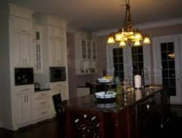 cheap kitchen cabinets toronto discount toronto kitchen cabinets discount kitchen cabinet custom