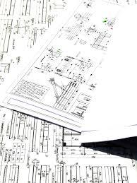Ashampoo Home Designer Pro Opinie