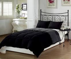 king size bedroom comforter sets 3 judul blog